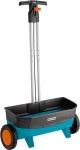 Разбрасыватель-сеялка универсальный Comfort 800
